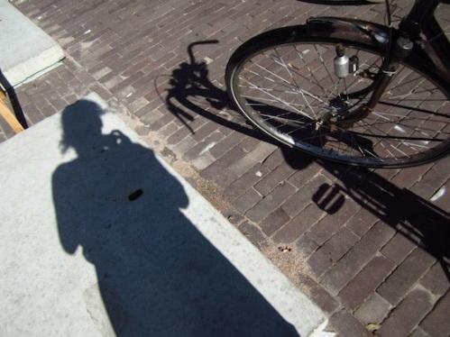 bike_sya (1)