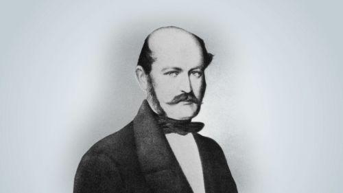 Semmelweis 1